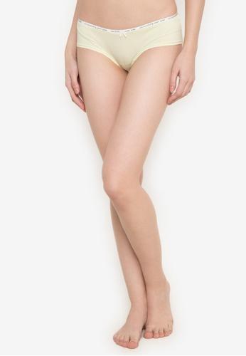 Women'Secret multi 7 In 1 Bikini Panty WO070US0JPJ9PH_1
