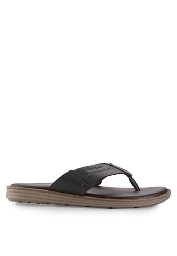 Pakalolo Boots brown Y0711 PA409SH0ULLPID_1