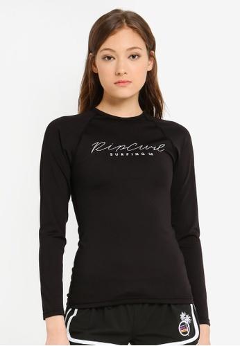 52787360c7 Rosewood Long Sleeve Rashguard