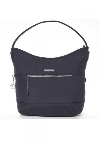 Shop Hedgren Sparkle Hobo Bag Online on ZALORA Philippines 1c9b4c96e1