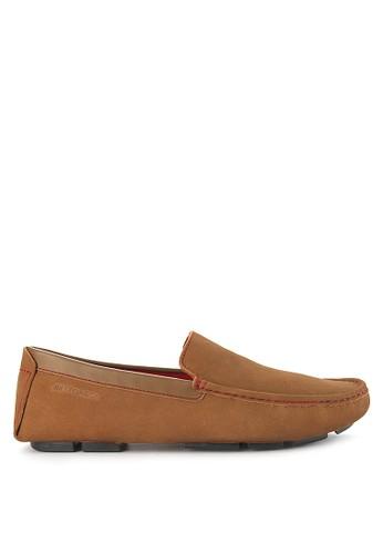 Antton & co brown Edsen 0C487SH339E8C3GS_1