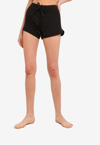 """Rip Curl black Cls Surf 5"""" Boardshorts 9A036AA1A7C764GS_1"""