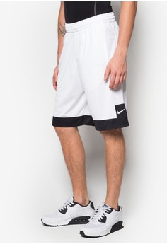 AS Nike Assist Basketball Shorts