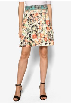 Shia Skirt