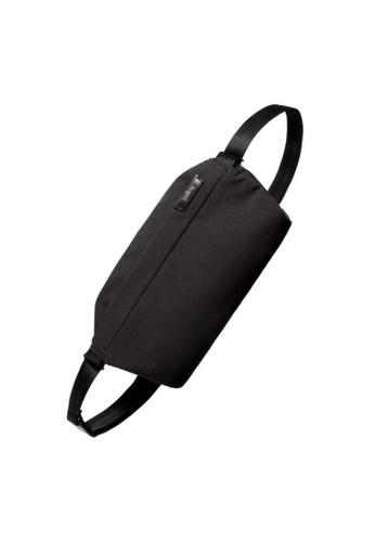 Bellroy black Bellroy Sling - Black. 0EB09AC6B93081GS_1