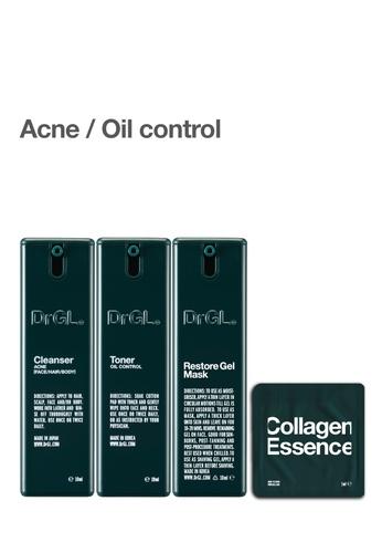 DrGL DrGL® Acne/Oil Control DR574BE17YRUSG_1