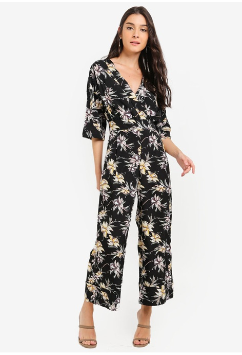 9f6abfed227 BUY Playsuits   Jumpsuits FOR Women   (3190 Items Found)