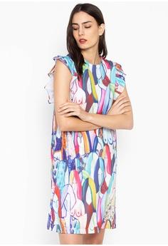 08a90c7acbcce Shop Kamiseta Dresses for Women Online on ZALORA Philippines