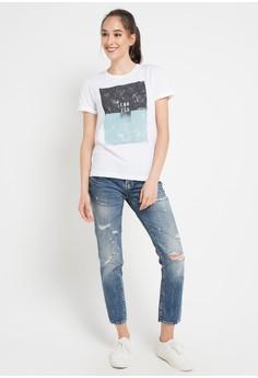 20% OFF Logo Jeans Skinny Rigid 88 Series Rp 489.900 SEKARANG Rp 391.920  Tersedia beberapa ukuran 097753e3ec