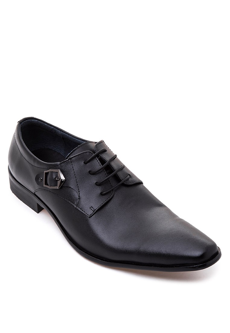 Donisio Formal Shoes