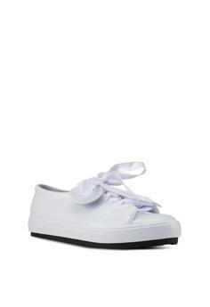 caterpillar shoes lazada indonesia kosmetika mary