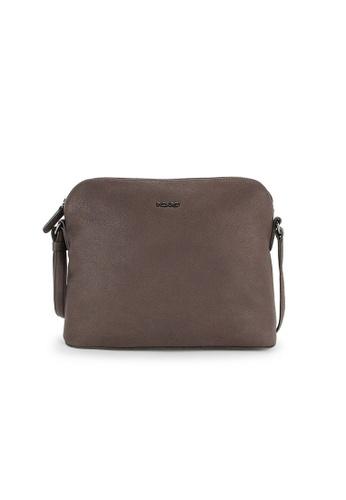 8a2a86c643a7b Buy Picard Picard Buffalo Sling Bag Online on ZALORA Singapore