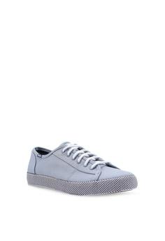 26c3a7a2bcff Keds Kickstart Mesh Foxing Sneakers RM 199.00. Sizes 7 7.5 8 9