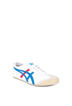 new arrival b571a de78e Onitsuka Tiger | Shop Onitsuka Tiger Online on ZALORA ...