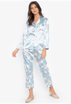 65f3c01e59f Sleepwear for Women Available at ZALORA Philippines