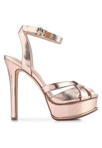91831bf58274 ALDO gold Lacla Heels 581C9SH841CA3EGS 1