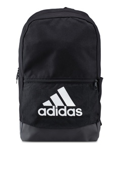 4ce6af2575be adidas black adidas clas backpack bos B71EAAC5B219C0GS 1