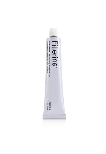 Fillerina FILLERINA - 注水抗皺日霜 - Grade 2 50ml/1.7oz F35B9BEDF25041GS_1