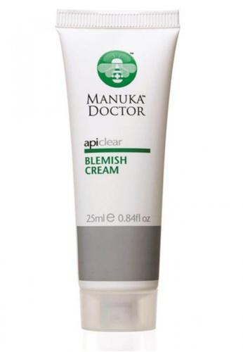 Manuka Doctor ApiClear Blemish Cream MA135BE27OZCSG_1