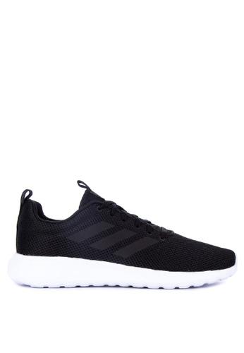 adidas black adidas originals lite racer cln DD0A4SHF8158F6GS_1