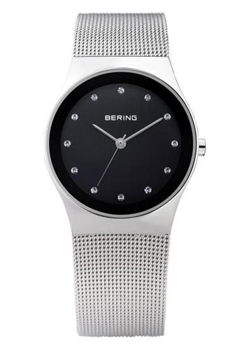 Bering black Classic 12927-002 Black 27 mm Women's Watch B8512AC09669BAGS_1