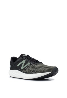 efb68c118c2e 15% OFF New Balance Rise Fresh Foam Shoes HK  549.00 NOW HK  466.90 Sizes 7  8 9 10 11