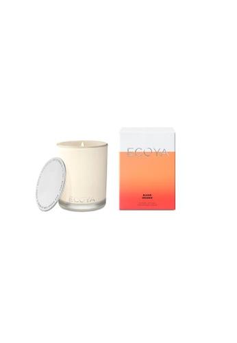 Ecoya Ecoya Blood Orange Madison Candle E4B98HL685477BGS_1