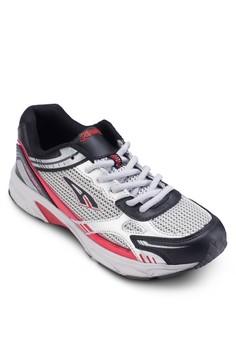 MZ-888 Running Shoes