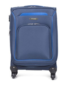 Travel Luggage Bag 013