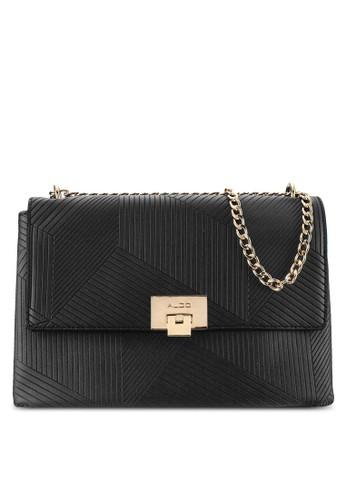 Fair Sling Bag - ALDO - Buy Online at ZALORA PH
