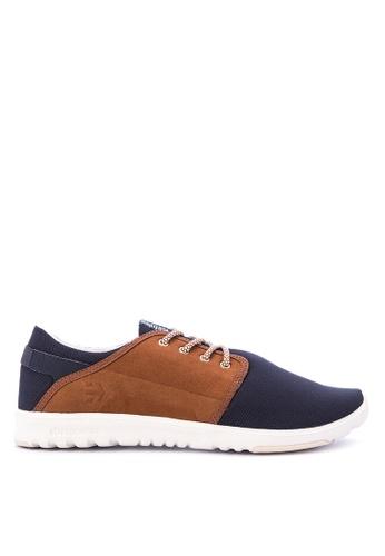 Etnies multi Scout Sneakers A83DBSH3569C1EGS_1