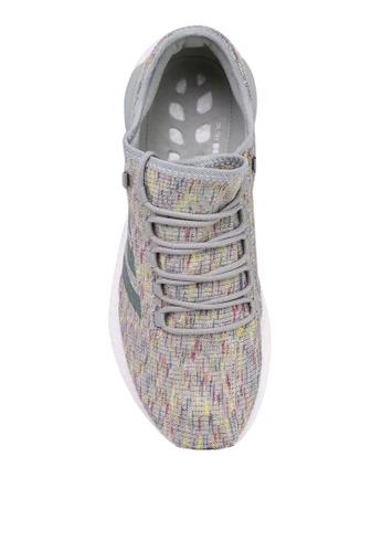 Buy adidas adidas pureboost Online on ZALORA Singapore 769b00bc11ea