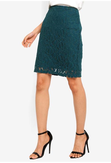3eb8162937 Buy Skirts For Women Online