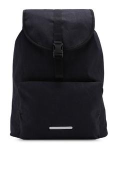 0720b0745e4c Rawrow black Wax 231 R Cotna Backpack CCDB0ACA1CBC70GS 1