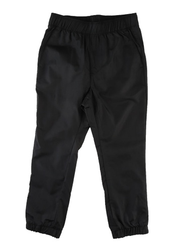 GAP black Splash Pants 2DB6DKA49736CBGS_1