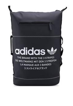 adidas originals adidas nmd backpack