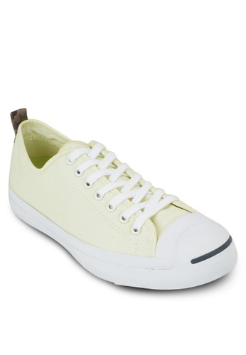 Jack Purcellesprit專櫃 Seasonal Sneakers Ox, 鞋, 鞋
