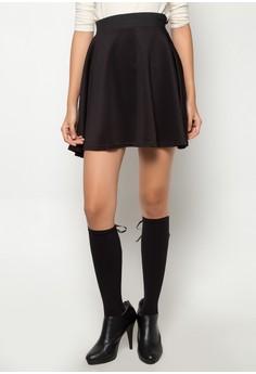 Corset Type Stockings
