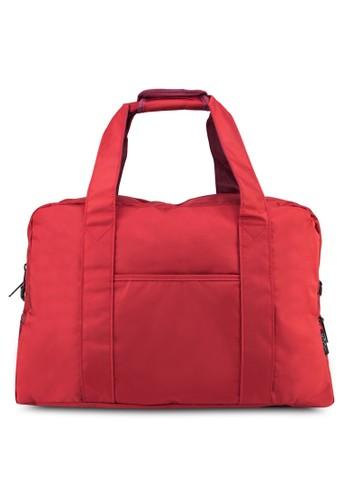 Jasper 手提旅行袋, 包, 旅行zalora 手錶袋