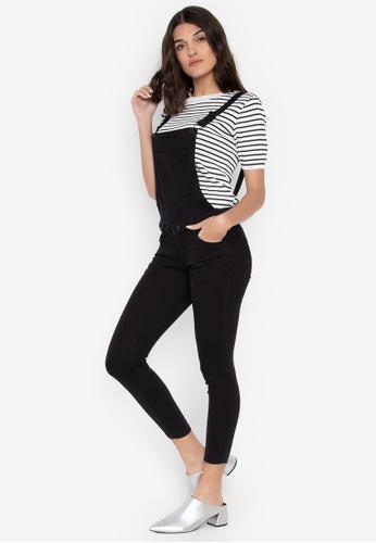 092d940177a Shop Hot Kiss Ladies Jumper Jeans Online on ZALORA Philippines