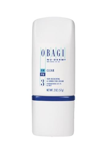 Obagi Obagi Nu Derm Clear (no fx) 57g 6CB68BEF036541GS_1
