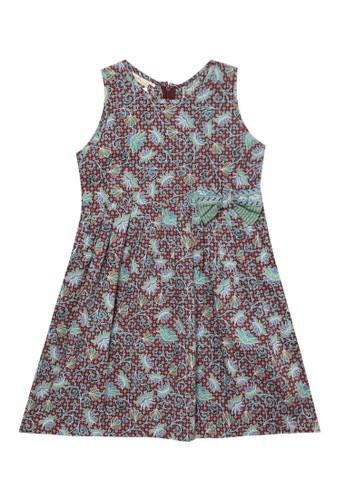 Rianty Kids multi Dress Anak Nuria CB960KAA94D571GS_1