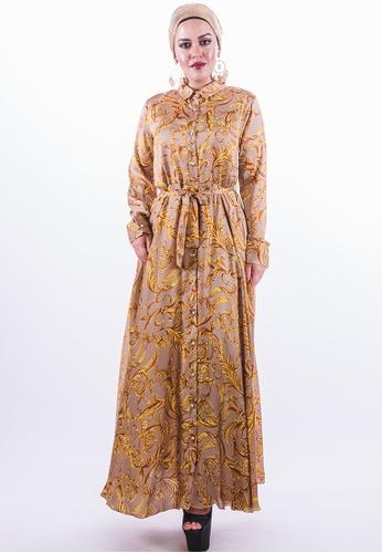 Persian gold FaraPersian - Style 29 6848AAAB2B571FGS_1