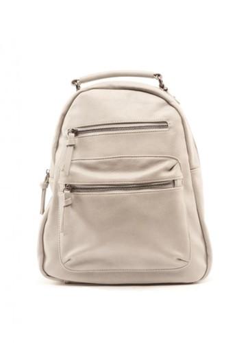 我的秘密基zalora 鞋評價地 Backpack後背包, 包, 後背包