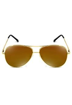 Kris Sunglasses 1601