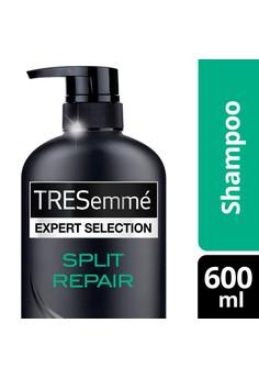 Shampoo Split Repair 600ML