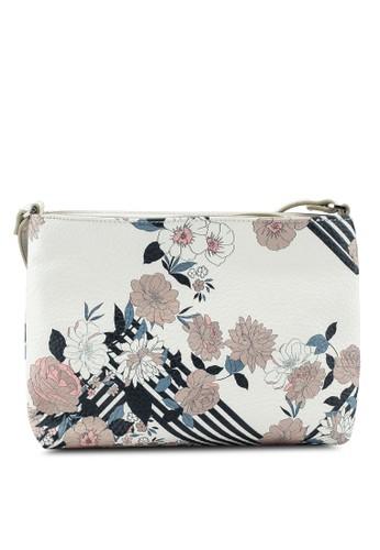 Jual Fiorelli Bella Slim Crossbody Bag Original