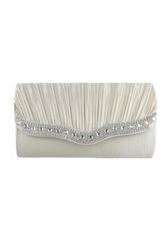 Lady Evening Bag