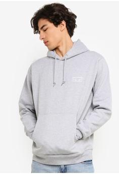 8faf8c53e4cf Buy Hoodies   Sweatshirts For Men Online on ZALORA Singapore