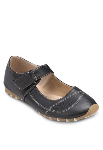 舒適走步鞋, 女鞋zalora 衣服評價, 鞋